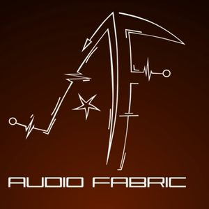 AudioFabric 034