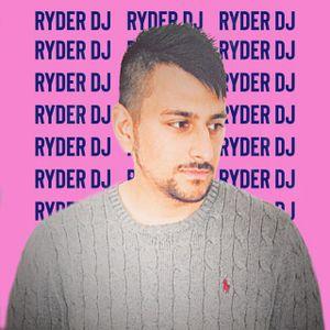 08 - Ryder DJ