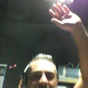 'The Best Disco in Town' - puntata 10(RadioVittoriaWeb 2015)