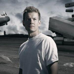 501 (Never Say Die Records - Helsinki) @ MistaJam Radio Show, BBC 1Xtra (19.05.2012)