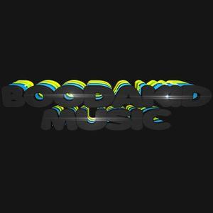DJ Boodakid - House & Bass (Promo Mix)