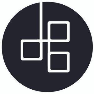 April 2014 Podcast