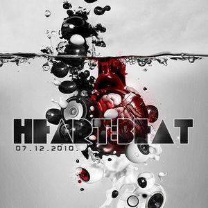 SFDH Heart:Beat #49/10 07.12.2010. Pt.2