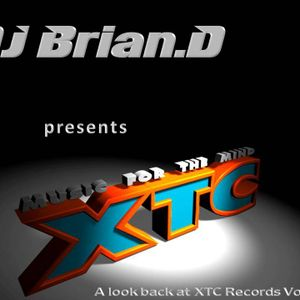 Another look back at XTC Records