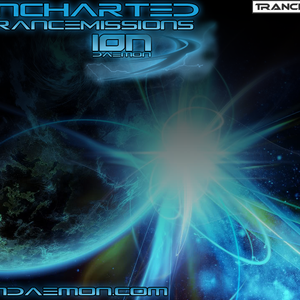 Uncharted Trancemissions 008 (Mar 06, 2012)