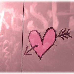 Mek-One's: St. Valentines Hip-Hop Lovers Mix 2012