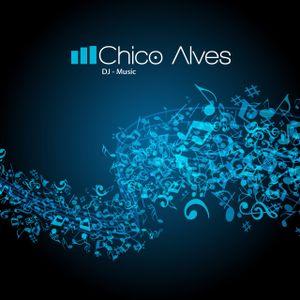 Junho 2017 #6 Night Sessions Radio Show Energia 97FM DJ Chico Alves