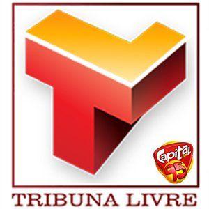 Programa Tribuna Livre 01-Set-2015.