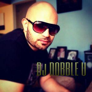 Dj DOBBLE U - Tonight; Happy Birthday Bolo mix