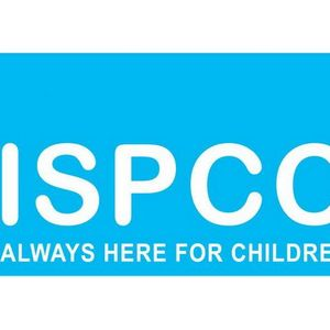 WiredIN: Interview ISPCC on Internet Saftey