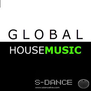 S Dance 7th of March Seductive Melodies Mix