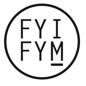 We've Got Issues - FYI FYM First Year Matters