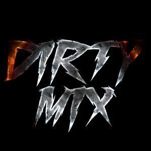 Dirty Hip Hop & RnB mix !! ( September 2012 )