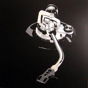DJ MishFiya Bass-icology 14/09/12