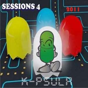SESSIONS 4-2011