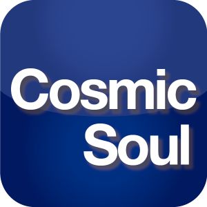Practice for Live Performance with Ableton Live 'Cosmic Soul Set' on 1 Feb 2012