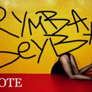NOTE - Rymba-Beyba