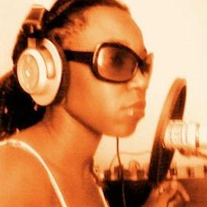 Jenifa Mayanja - Bu-Mako Experience (Guest Mix by Owen Jay)