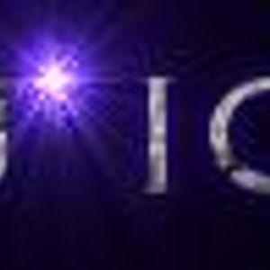 DJ ICE JUL MIX :)