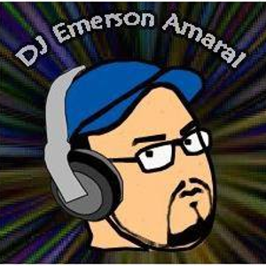 Dj Emerson Amaral aka Corujito - Live 22-09-2016_Set House 1