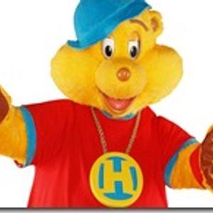 HipHopHappyHour 1