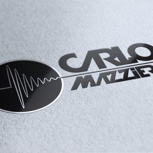 Carlo Mazziero - One Step (Tech House Dj Set)