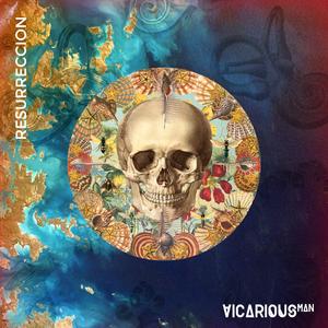 Vicarious Man · Resurrección (pre/set)
