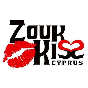 ZoukKiss Top 10 May