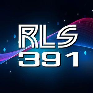 Radio Live Sessions 391 (20/Sep/2014)