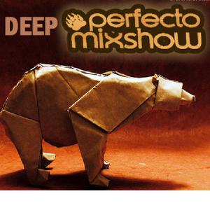 Deep Perfection Pt. 8.