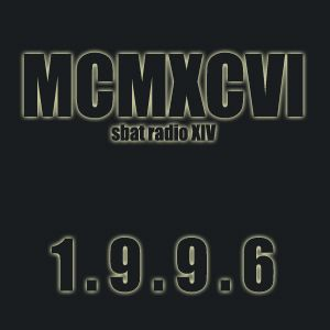 SbatRadio XIV - 1.9.9.6