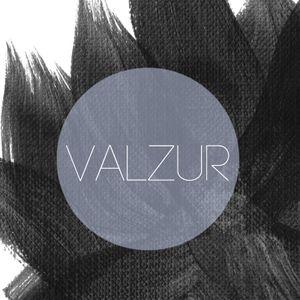 Valzur September 2012 Festival MIX