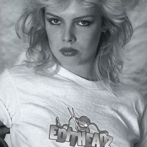 Kim Wilde - The Touch (Ultimate Super Extended Edit Remix)