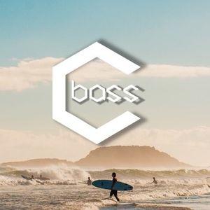 The Mixtape (Summer 2017)