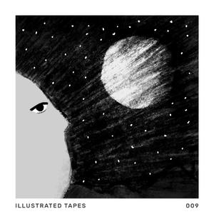 IT009: Atmospheres | Greg Stasiw