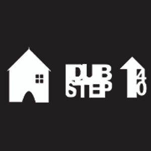Dubstep Mix-live