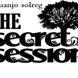 The Secret Session  6.1 piknicelectronic Julio013 By Juanjo SolReg