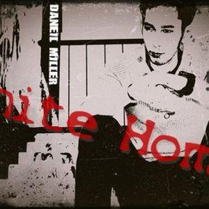 1nite Home
