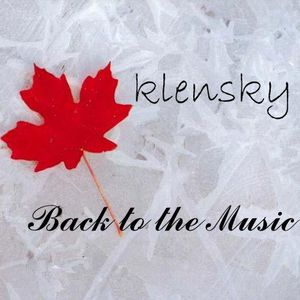 Back to the Music 6