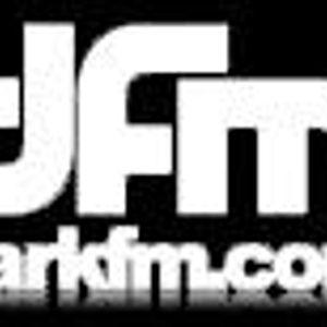 Pioneer66-Darkfm Mix 2007 2
