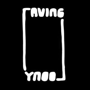 Volta Intro Mix (Raving Loony Records)