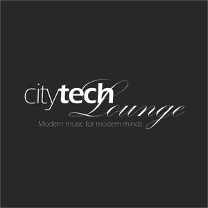 Citytech Lounge 24 Febrero 2013