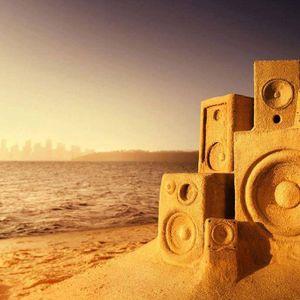 Marcu Ptvr Sounds of the Underground III