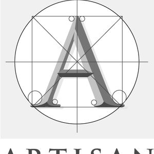 Artisan Sessions 1