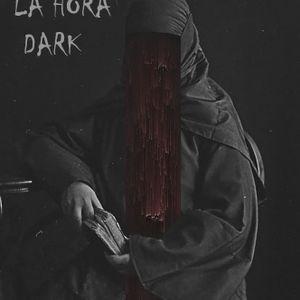 La hora dark -  programa 9  (Coldwave- EL BRUJO POSTERGADO)