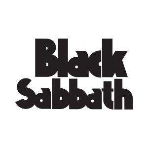 Mixtape vol.29 - bandas tocando Black Sabbath