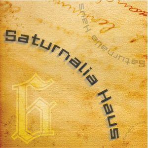 Saturnalia Haus