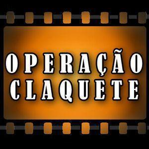 OPERAÇÃO CLAQUETE - Filmes Românticos