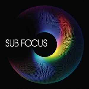 Sub Focus Essential Mix 25_04_09