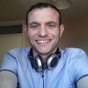 DJ JOKER - MIND WARP